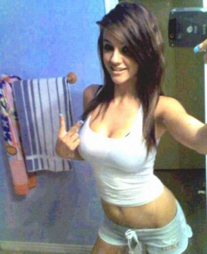 Jayane outcall escort in Gatley
